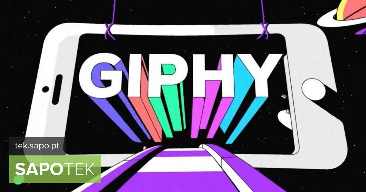 Facebook ostis Giphy 400 miljoni dollari eest ja integreerib selle Instagrami - Äri