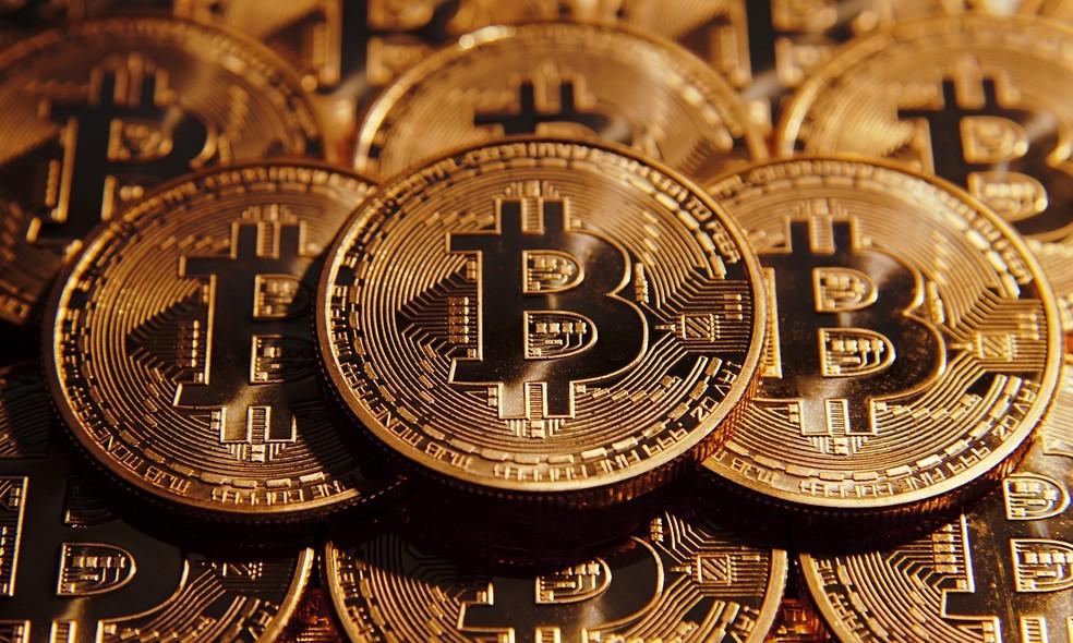 Sextorso pettus nõuab bitcoini maksete tegemist Foto: Divulgao