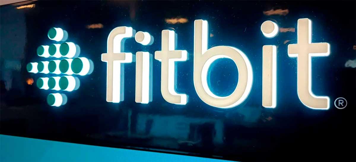 FitBit soovib arendada fänne, kes aitaksid võidelda COVID-19 vastu