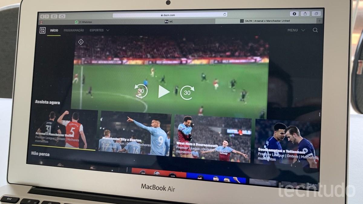 Flamengo vs Independiente Del Valle otseülekandes: kuidas matše võrgus vaadata   Heli ja video