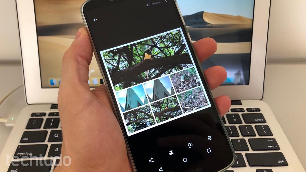 Fotodega liitumise rakendus: kuidas kasutada rakendust Google Photos | Vajadus