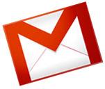 Gmaili külastus ületab YouTube'i