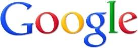 Google rakendab mitu samaaegset sisselogimist