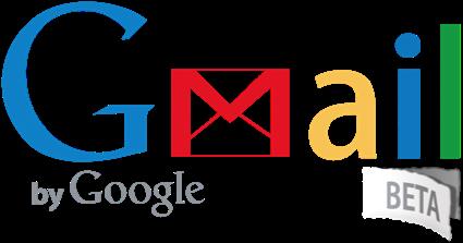 Google selgitab põhjuseid, mis põhjustavad Gmaili suurt häirimist