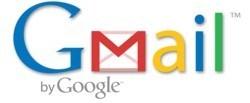 Google täiustab Gmaili redigeerimisliidest iPadi jaoks