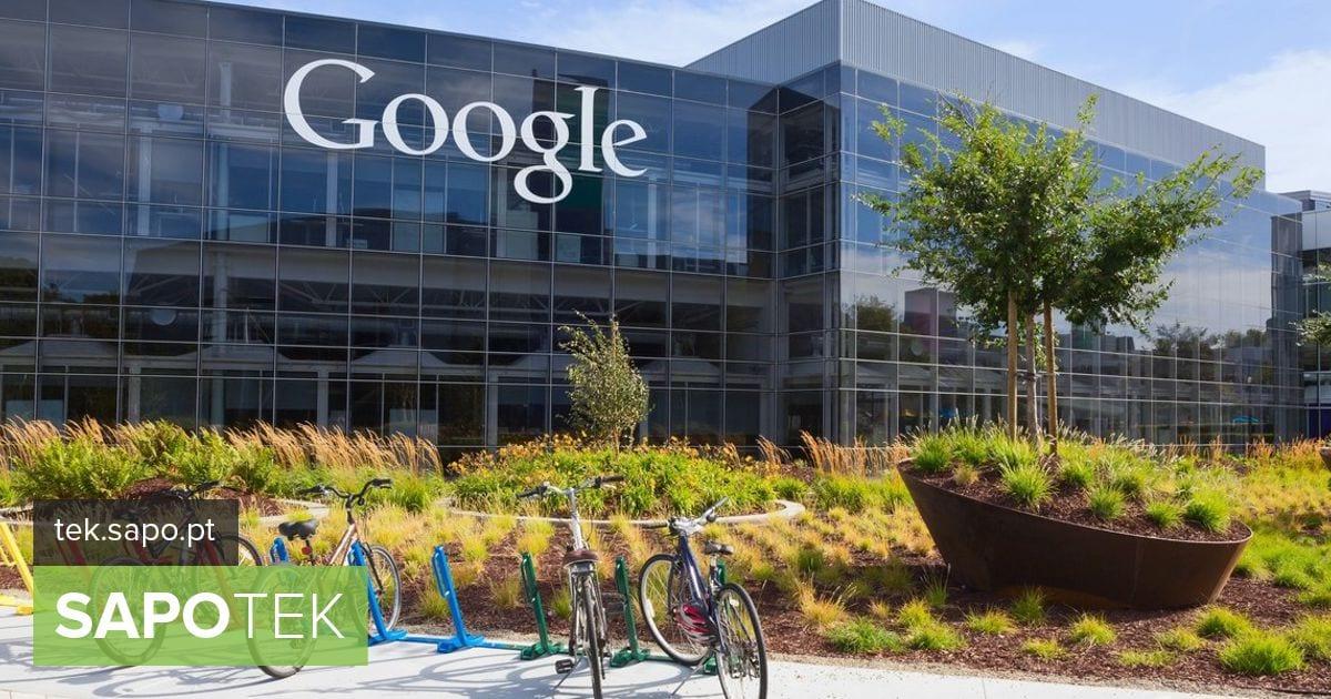 Google'i ja Facebooki töötajad töötavad aasta lõpus kodust, sest COVID-19 - äri