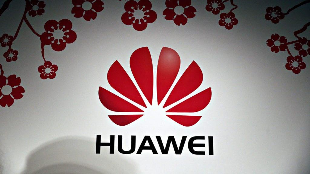 Huawei uut opsüsteemi saab tutvustada koos Mate 30-ga