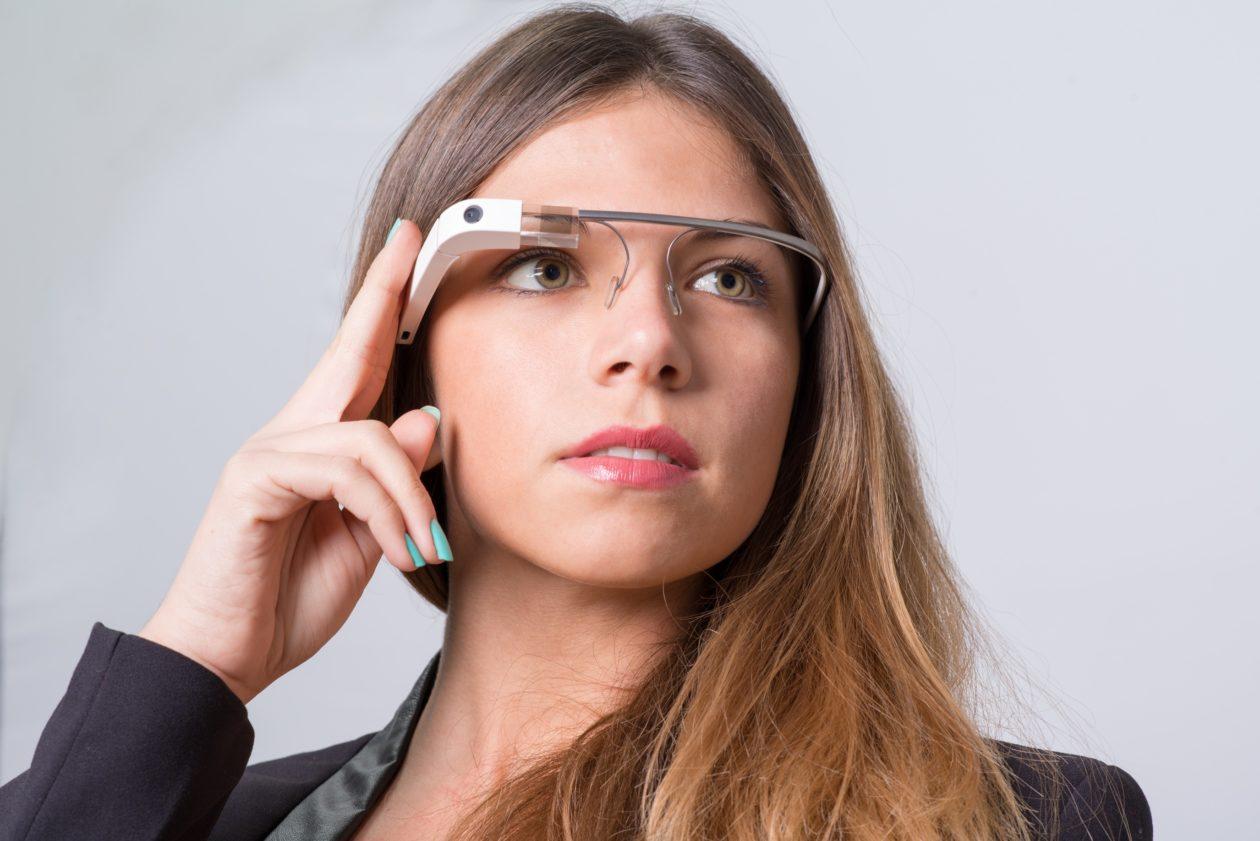 """Huvi AR idufirmade vastu elavdas kuulujutte """"Apple Glassist"""""""