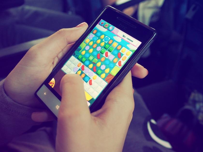 Ilma Internetita? Vaadake parimat tasuta võrguühenduseta mängu Androidi jaoks!