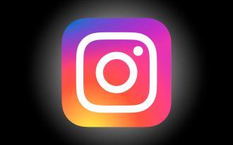 Instagram aitab nüüd kustutada jälgitavate inimeste nimekirja
