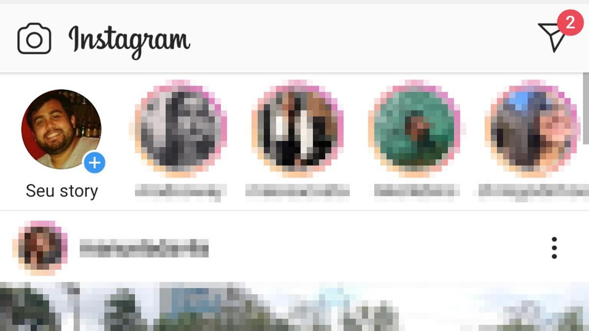 Instagram eemaldab IGTV-nupu põhirakendusest Sotsiaalmeedia
