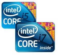 Intel seisab silmitsi probleemiga, et säilitada nõudlus uute sülearvutiprotsessorite järele