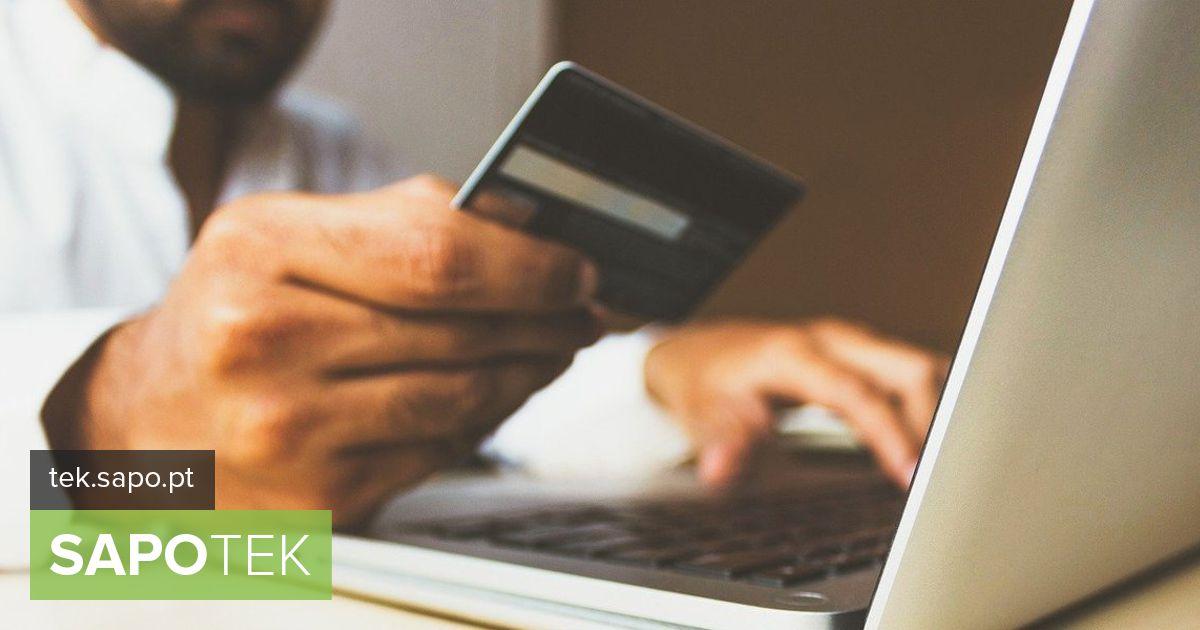 Jaekaubandus: veebis ostlemine kasvab Euroopa Liidus jätkuvalt - ettevõtlus