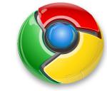Juurdepääs Gmaili iPadile oma Google Chrome'is