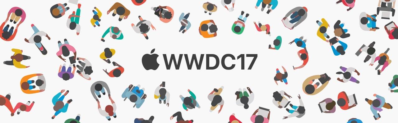Kõik on valmis meie ülemaailmse arendajate konverentsi 2017 kajastamiseks! Siit saate teada, kuidas peakõne jälgida