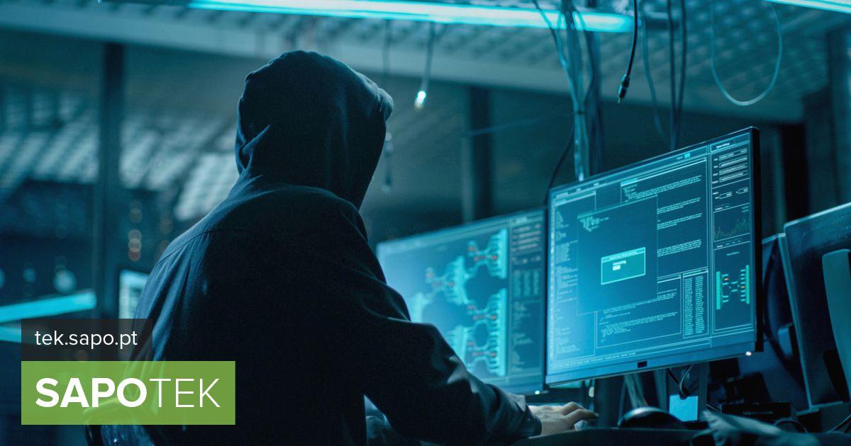 Küberrünnaku kampaania lõppeb 73,2 miljoni isikliku rekordiga, mida müüakse pimedas veebis - Internetis