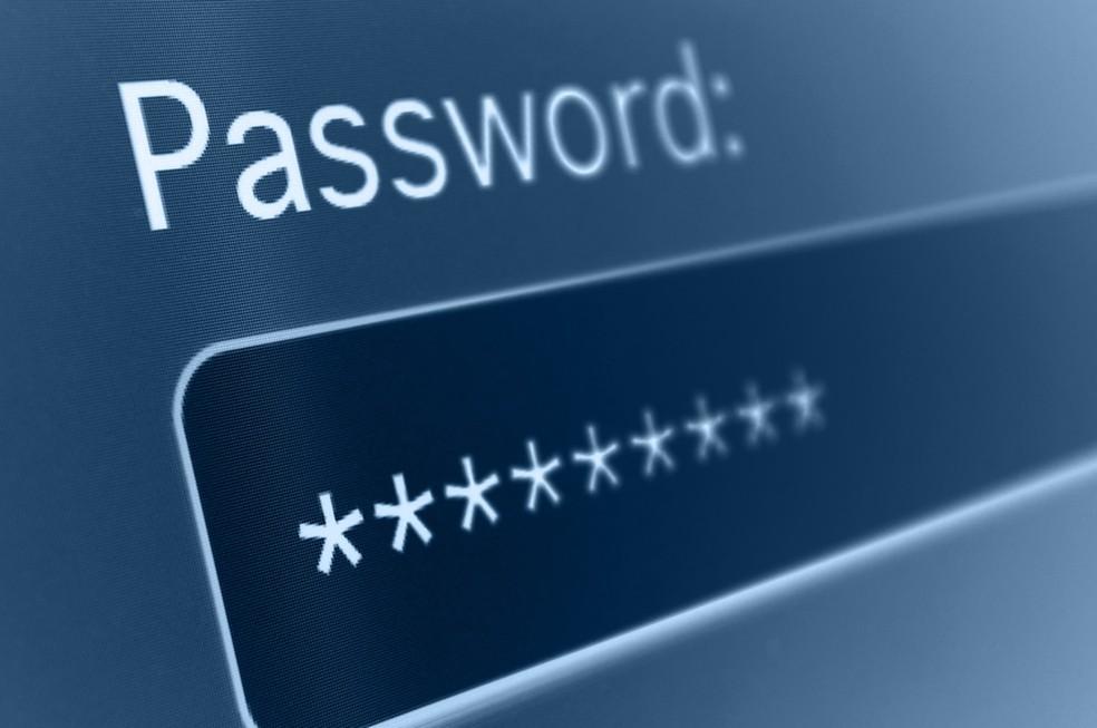 Milline PIN-kood? Viis küsimust ja vastust foto turvafunktsioonide kohta: Divulgao / Pond5
