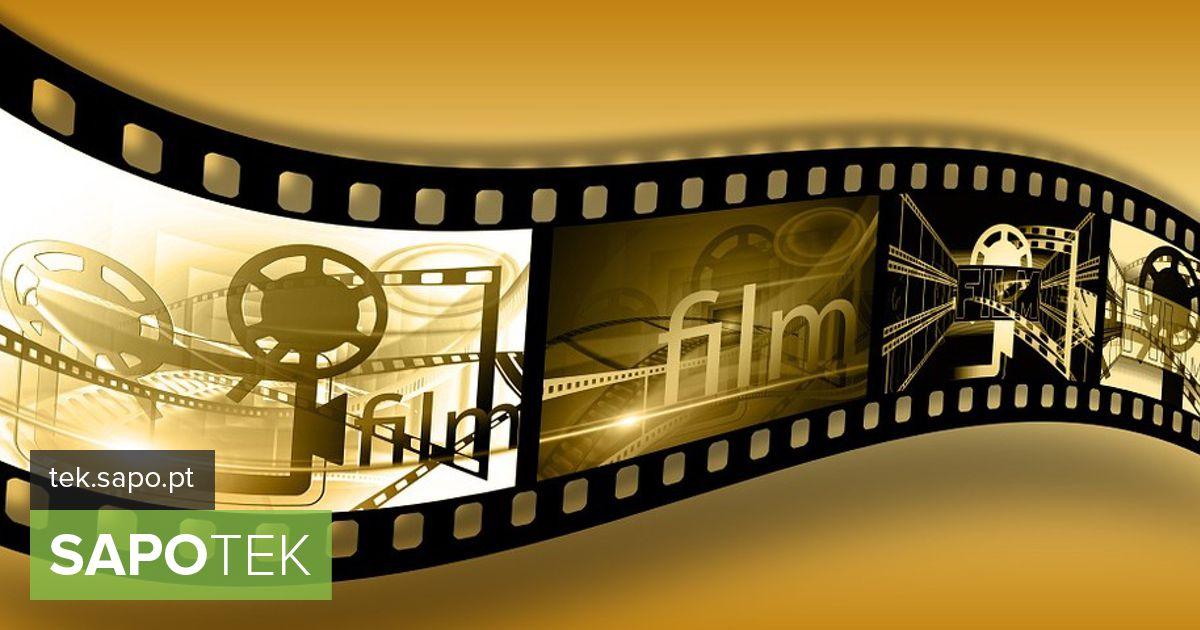 Kas teate kino kohta kõike? Pange oma teadmised proovile Trivial Movies Viktoriini rakendusega - Android