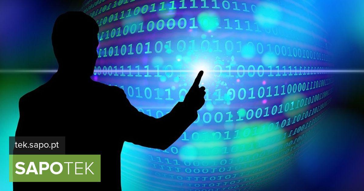 Kelle domeen see on? ICANN vastas täna otsingusaitiga - sait