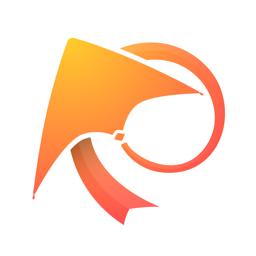 Rakenduse Composer Kite ikoon