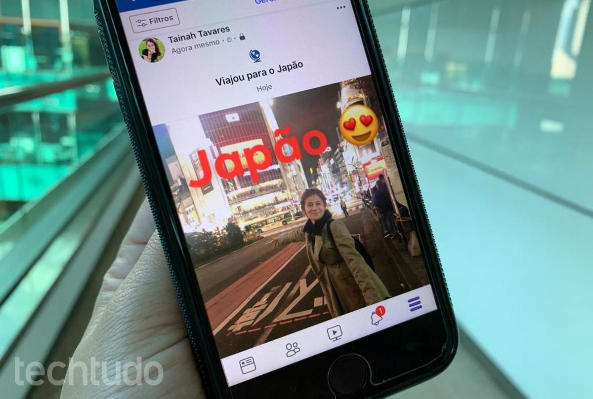 Kuidas Facebookis tõsist suhet üles seada, et see peibutuses ilmuks | Sotsiaalmeedia
