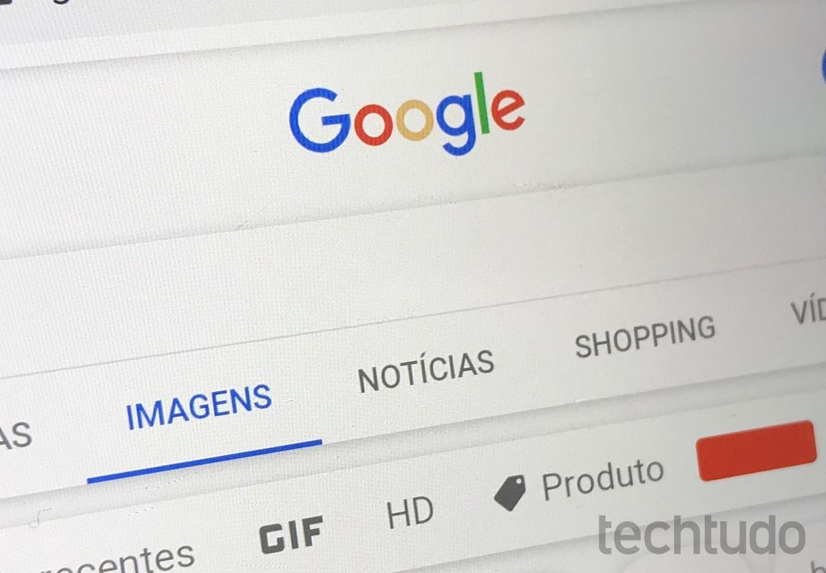 Kuidas Google'is pilte otsida mobiiltelefoniga | Käivitajad ja otsijad