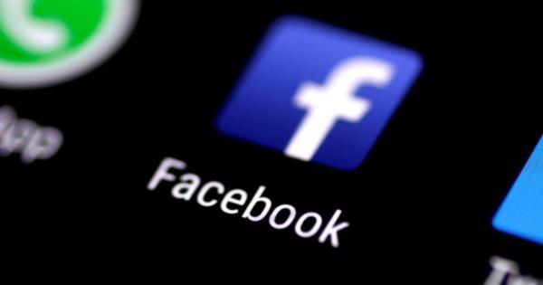 Kuidas alla laadida kõik Facebooki videod arvutist ja mobiilist