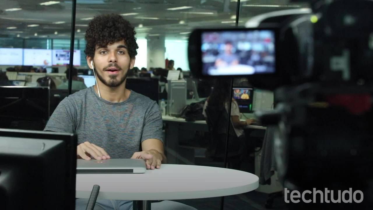 Kuidas YouTube'ist alla laadida terve video esitusloendeid