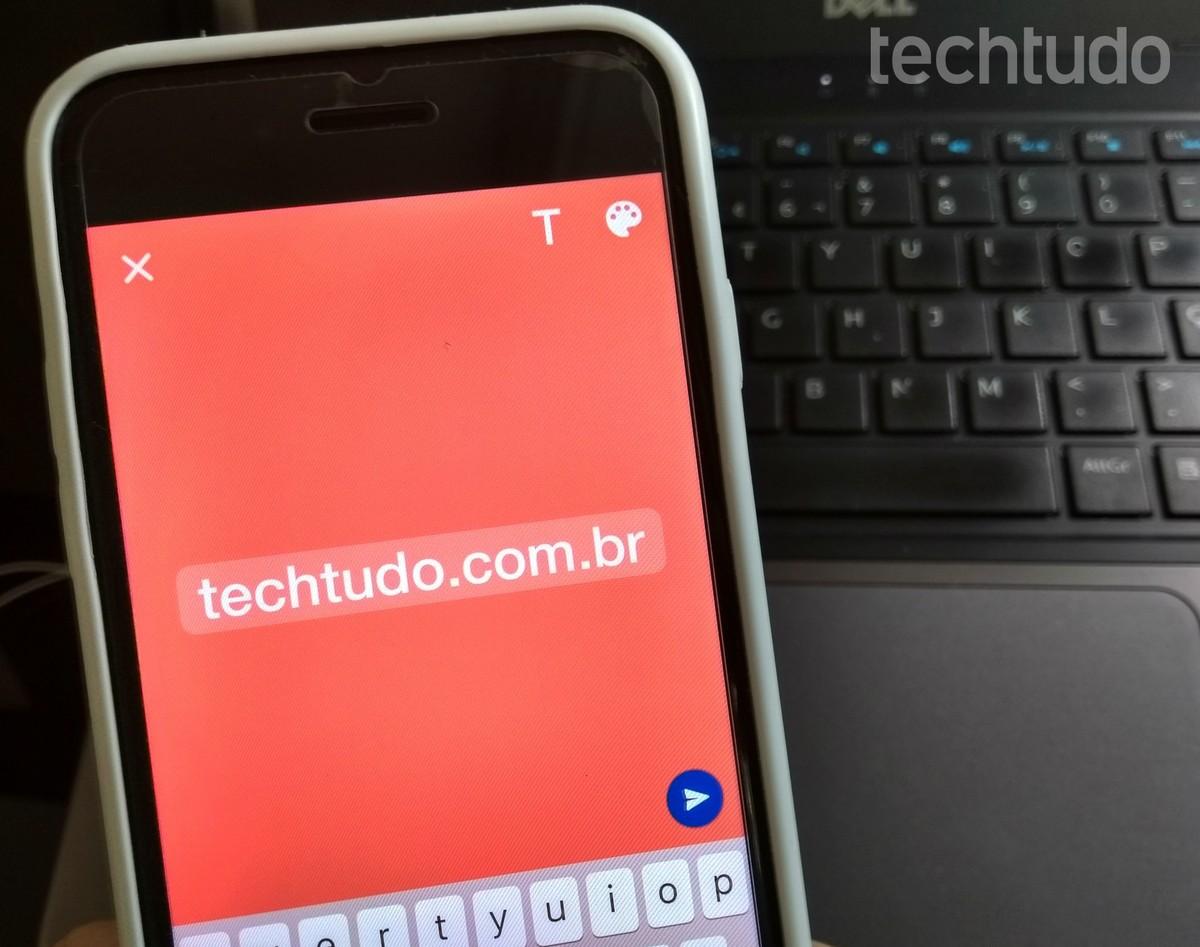 Kuidas installida linki WhatsApp Status Androidile ja iPhone'ile | Sotsiaalvõrgustik
