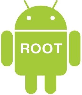 Kuidas juurutada Samsung Galaxy S2 Lite operatsioonisüsteemil Android 2.3.6
