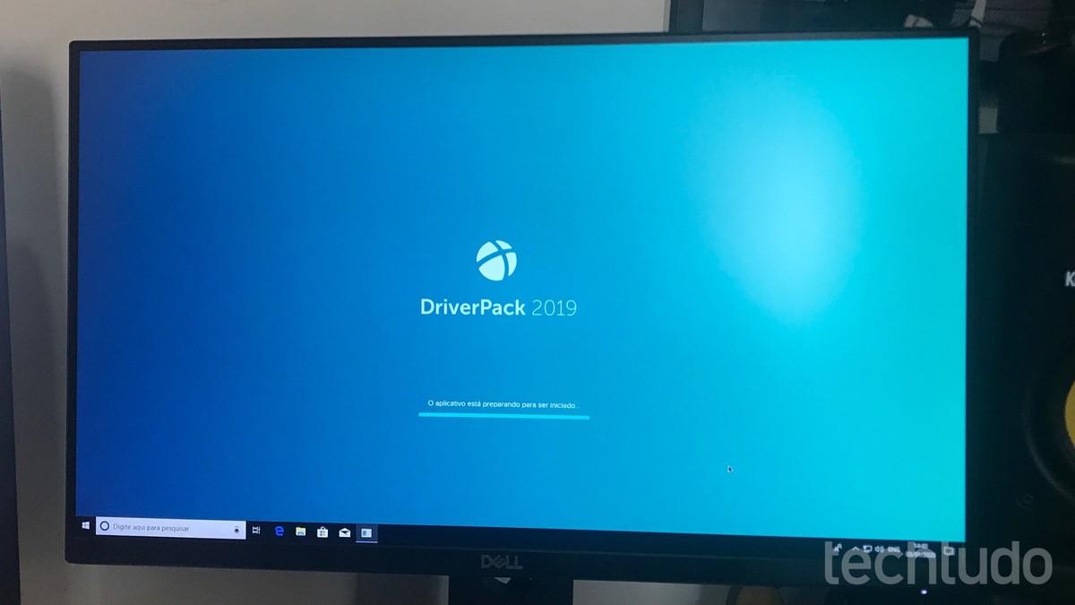 Kuidas kasutada DriverPacki Windowsi arvuti konfigureerimiseks   Diagnostika ja täiustused