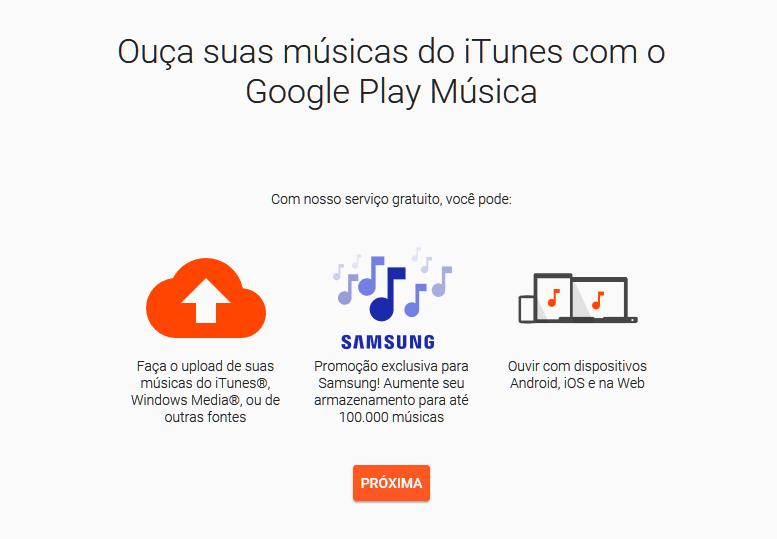 Kuidas kasutada Google Play muusikat tasuta muusika esitamiseks?