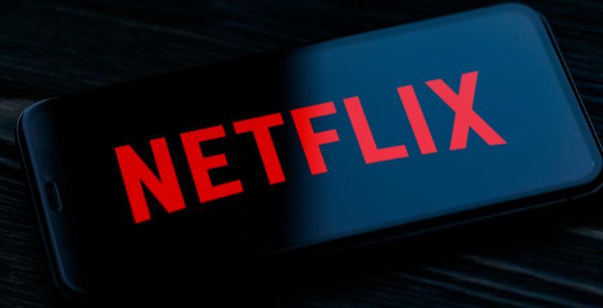 Kuidas keelata Netflixil automaatne pööramine?