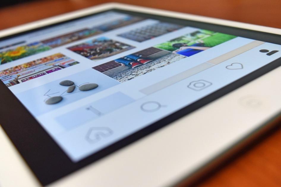 Kuidas müüa Instagramis: samm-sammult seadke oma veebipood üles