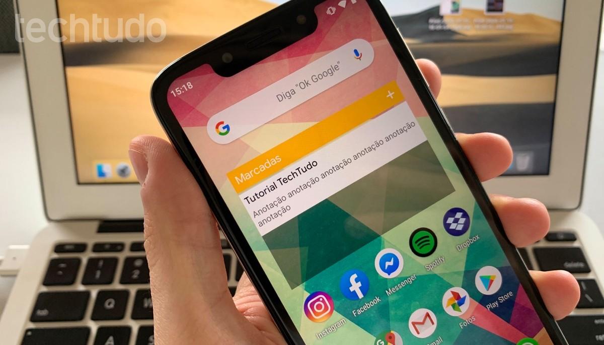 Kuidas meeldetuletusi installida Androidi või iPhone'i (iOS) ekraanile Tootlikkus