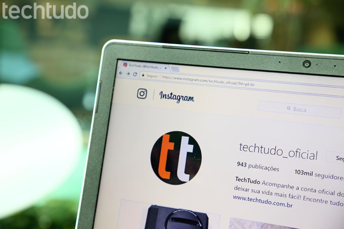 Kuidas muuta Instagram pistikprogrammiga mustaks või värviliseks Sotsiaalvõrgustik