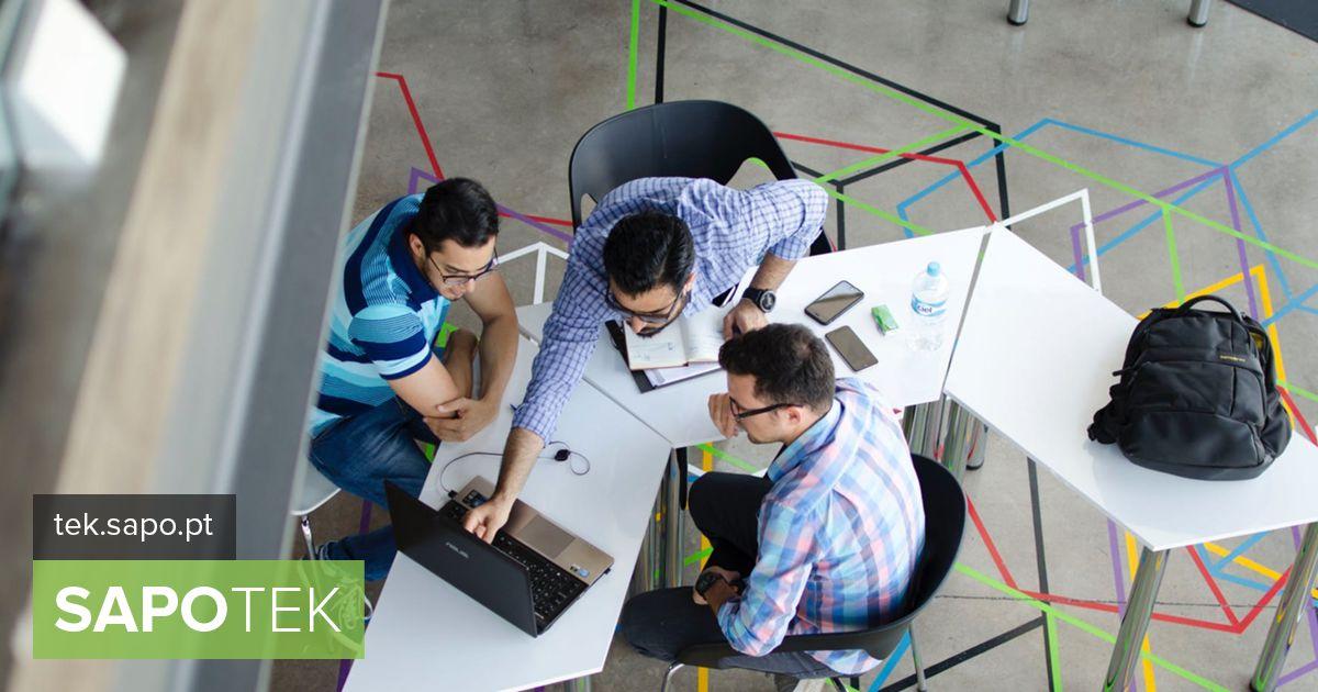 Kuidas on SharePoint teie projekti aidanud? WebTrends aitab analüüsi teha - päeva sait