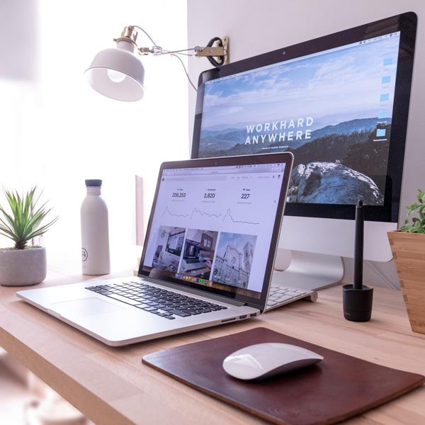 Kuidas saate veebisaidil säästa? [Passo a passo]