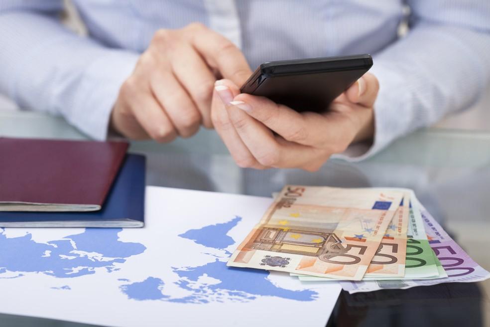 HotMiles võimaldab teil teenida raha, müües kogunenud õhumaid. Foto: Pond5