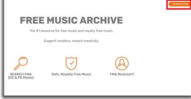 Kuidas tasuta muusikat arhiivist alla laadida