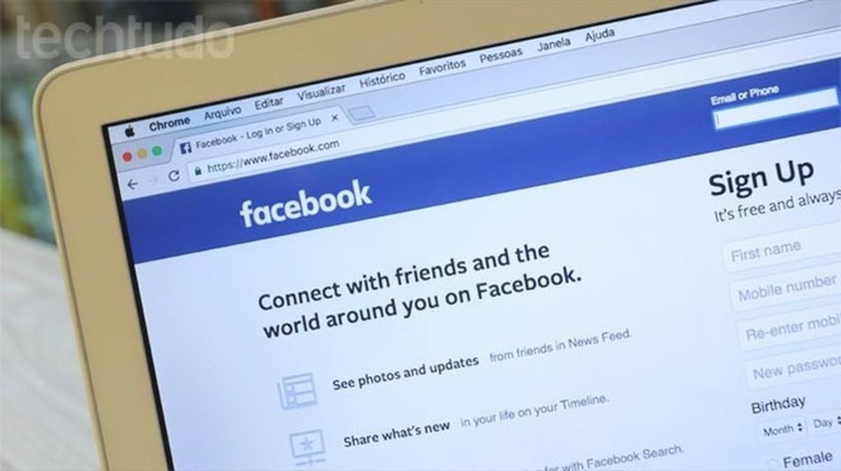 Kuidas teatada ntima fotoväljaannetest Facebookis ja Instagramis | Sotsiaalvõrgustik