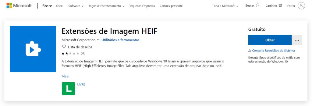 HEVC on tehnoloogia, mis võimaldab visuaalsetel failidel seadme vähem ruumi võtta