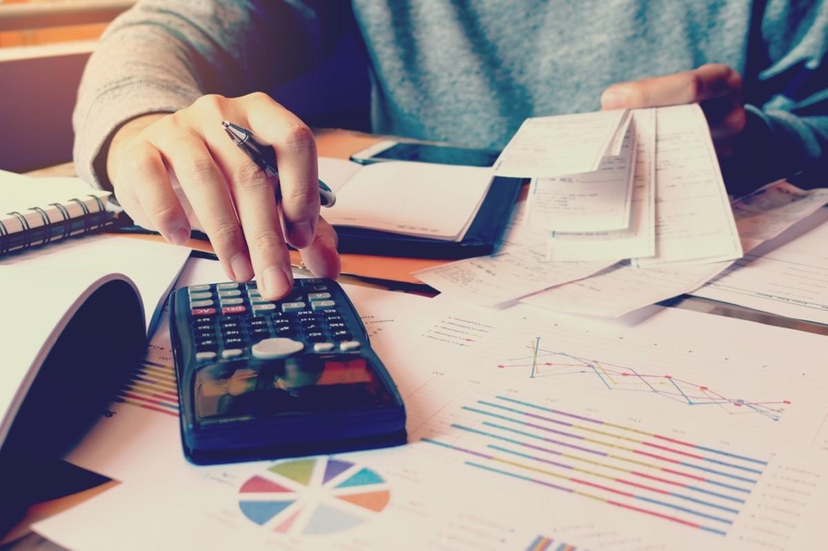 Kuus veebisaiti ja rakendust, mis aitavad teil raha säästa Tootlikkus