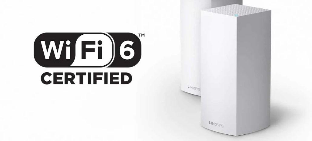 Linksys toob turule Velop WiFi 6, mis ühildub Meshi tehnoloogia ja 802.11ax ühendustega