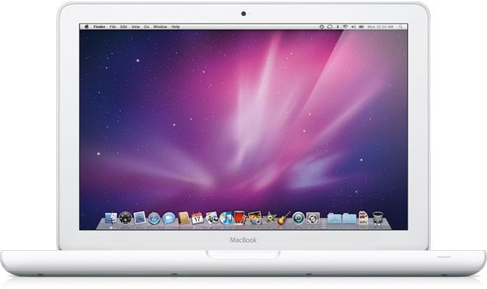 MacBook'i hinnad õpilastele langesid Brasiilias 100 dollari võrra