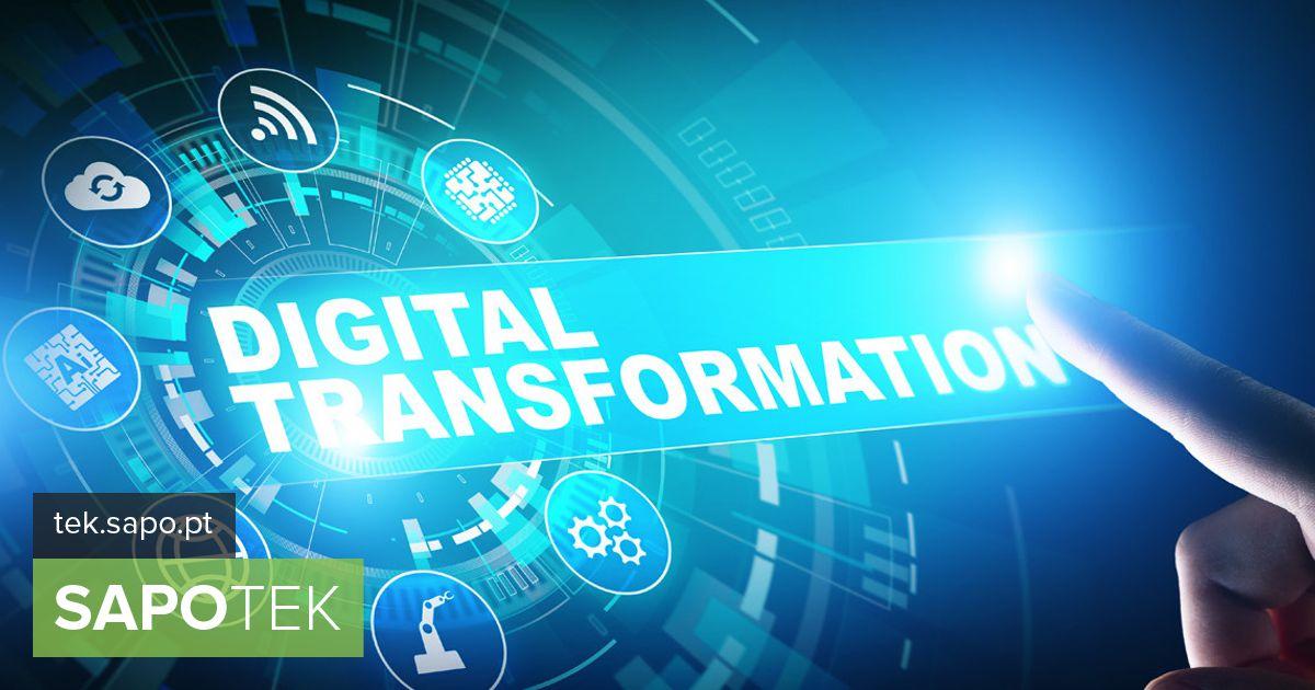 Microsoft ja SAP tugevdavad partnerlust, et edendada Portugali ettevõtete digitaalset ümberkujundamist - Äri