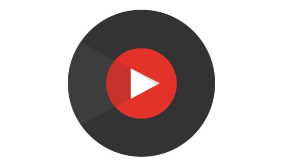 Mille poolest erinevad YouTube Music ja YouTube Premium?