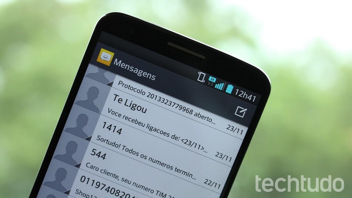 Mobiilpettused kasutavad SMS-ide abil raha varastamist ja 5000 ohvri tegemist Turvalisus