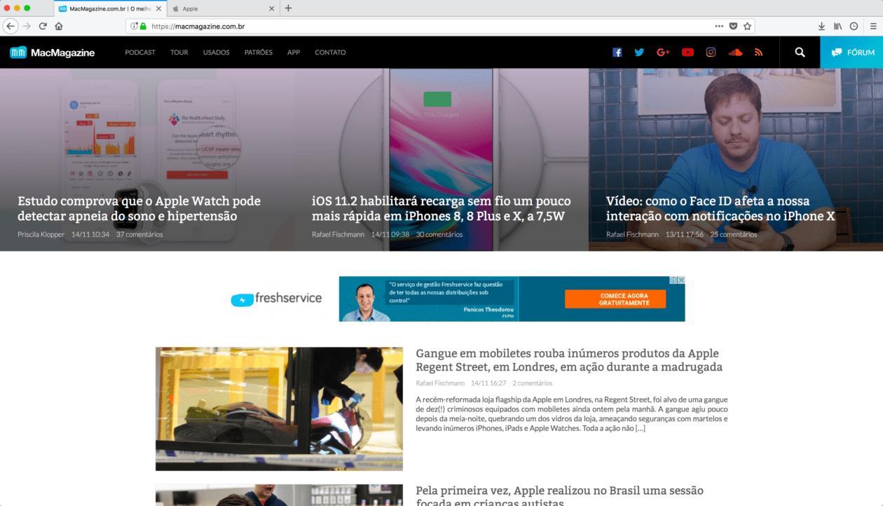Mozilla lansseerib Firefox Quantumi uue versiooni, mille eesmärk on võrgutada Chrome'i kasutajaid uuesti