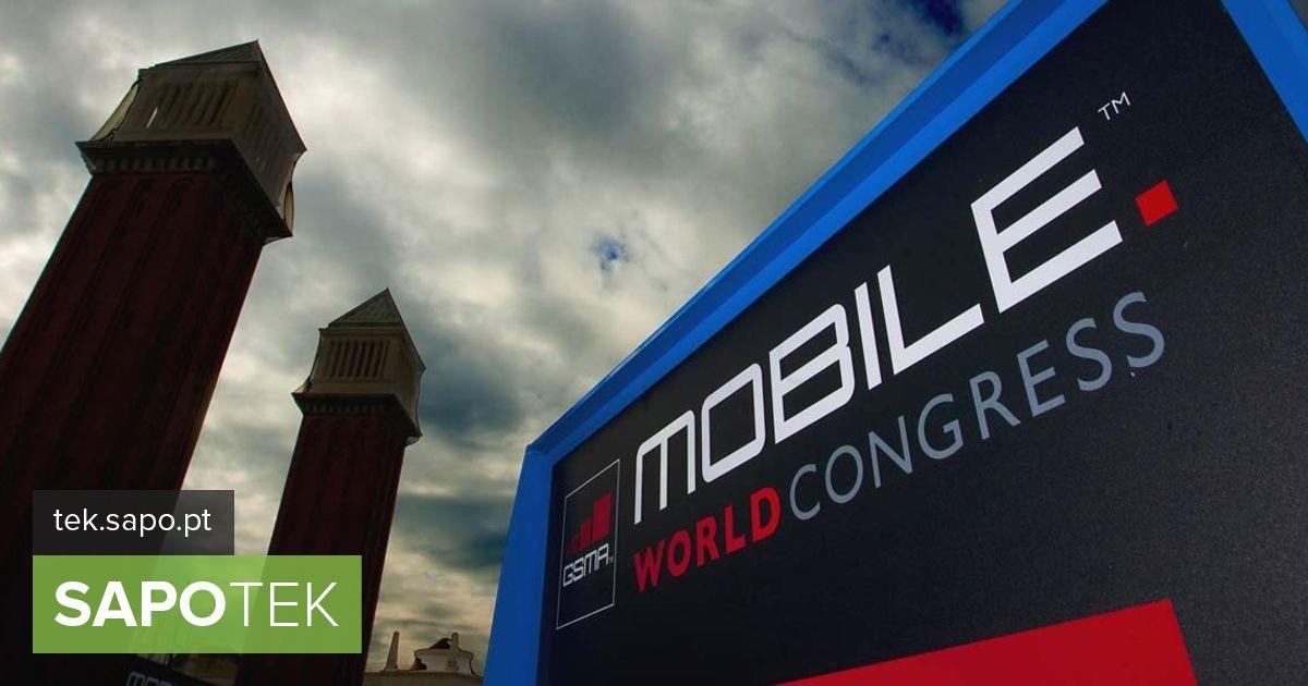 NVIDIA, Amazon ja Sony tühistasid ettevõtte Coronavirus - Business tõttu osalemise MWC2020-s